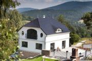 Dom Młyńsko