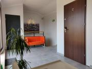601 Apartments