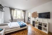 Noctis Apartment Powiśle