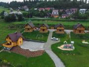 Domki Falsztyn