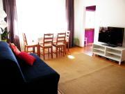 Bukowska Apartment