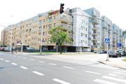 Apartament Chelmska Olinek