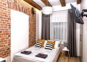 AMBER Comfortable 3 bedrooms