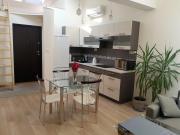 SunHappy Apartament Kazimierz