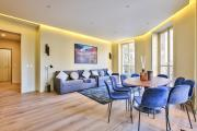 60LUXURY PARISIAN HOME SEBASTOPOL 2DG