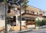 Hotel OrehiteG
