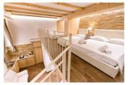 Ludovicas Apartment
