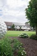 OGs Golf Lodge
