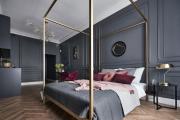 Apartament Kazimierz Deluxe