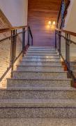 HotelRestauracja Platan