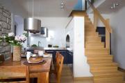 Apartament Rynkowy