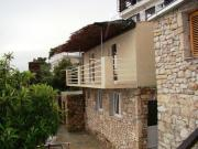 Holiday house with a parking space Borje Peljesac 12506
