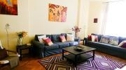 Krowoderska Apartment