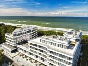 MielnoApartments Dune Resort Apartamentowiec B