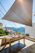 Cute House Skopelos