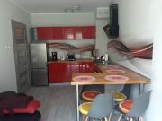 Apartament Sunny Day