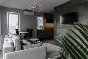 Apartamenty Tychy Barona
