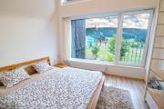 Horský Apartmán Klínovec Meadows I 3kk