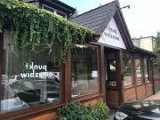 Restauracja Hotel Punkt Widzenia