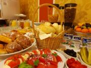 Restauracja Hotel Przystan
