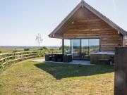 Heron Lodge Wedmore