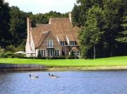 Bossenstein Golf Polo Club