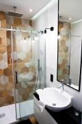 Merci Apartament