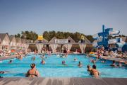 Holiday Park Resort Niechorze