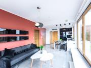 VacationClub Olympic Park Apartment C606