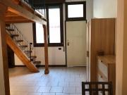 Pizzardi39 The Place Apartments