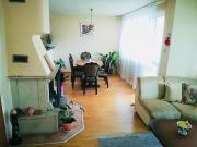 Cosy quiet house with Vitosha view near Paradise