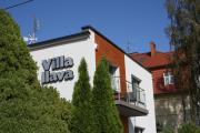 Villa Ilava