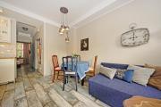 Apartament Samira