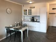 Baltic Apartment Aurum Pobierowo