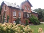 Dom Młynarza