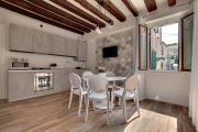 Castello Laguna Luxury Residence