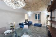 LuMa Suite Via Veneto 22