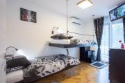 Top apartment MirtaLuxury and extravagant