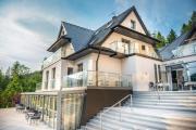 Villa Rubinstein