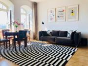 St Florian Apartament
