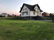Holiday home Limanowa