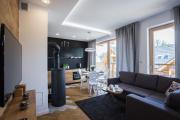 Apartamenty Pod Giewontem