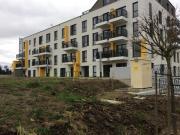 Apartament na Wojszycach