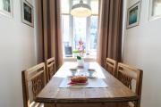 JR Rental Apartments Poznańska