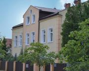 Hostel Piaseczno