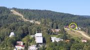 Willa Alpina Przy Wyciągach