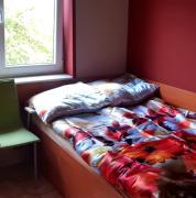 Hostel Marki