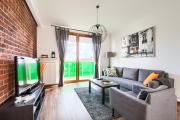 Apartment SHIRAZ