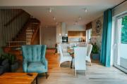 Luksusowe Apartamenty BalticSand