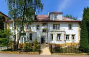 Parkowa Rezydencja Hubal